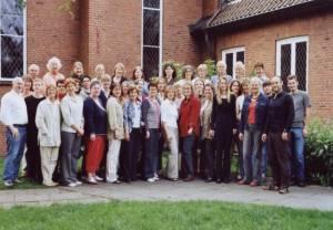 GBH Juni 2007