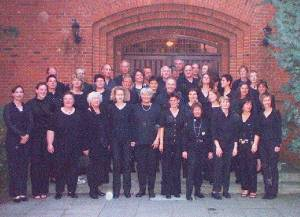 GBH 2000-2004